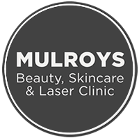Mulroy's Beauty, Skincare & Laser Clinic, Castlebar